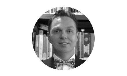 Reflexión de un profesor en la era del coronavirus