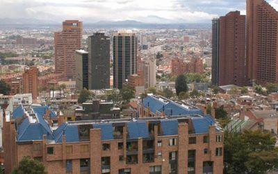 Noticias para propietarios de vivienda en Bogotá